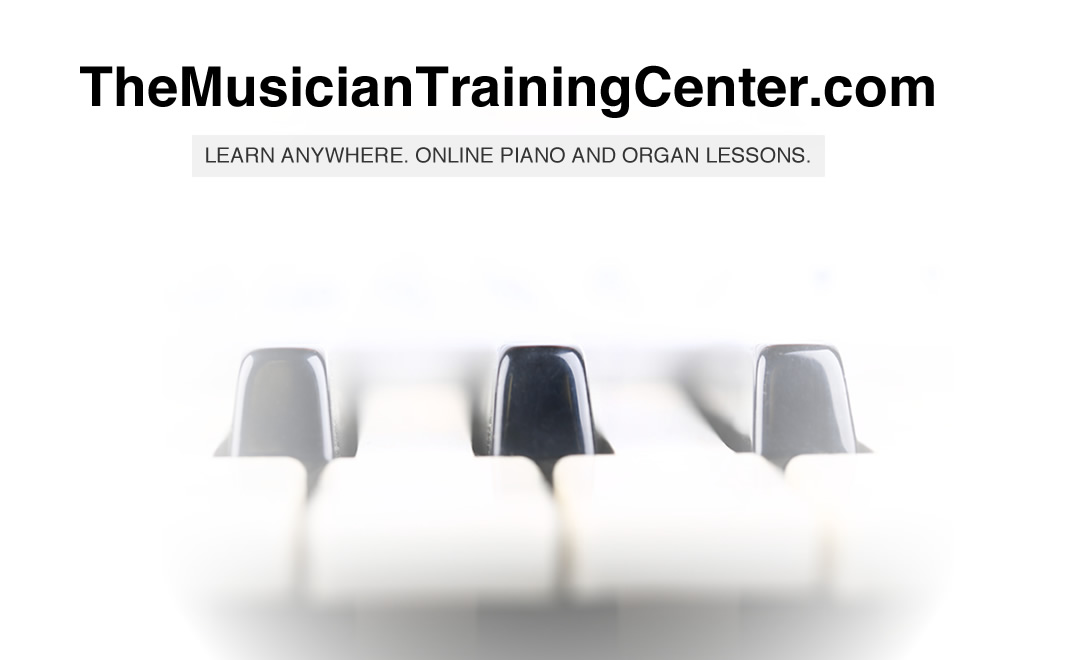 The Musician Training Center Do The Worke The Results