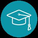 Courses_noun_graduate_2000566